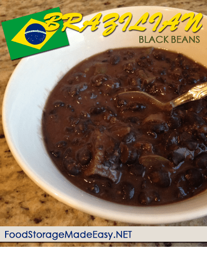 BEANSPIN