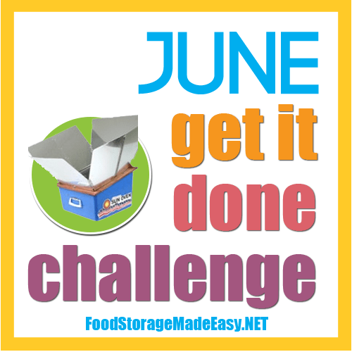 june-get_it_done