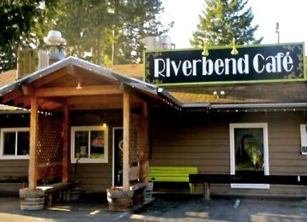 riverbendcafe
