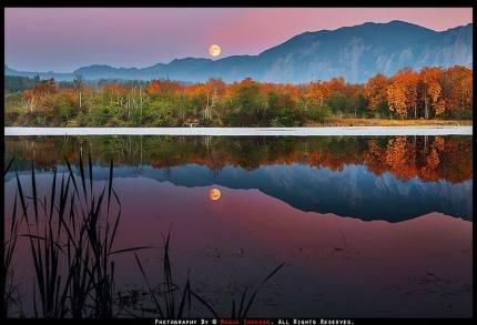 manju sunrise