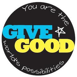 give good