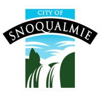 city of snoqualmie