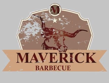 maverick bbq