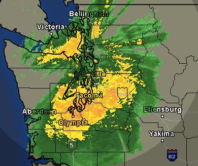 radar 11:30AM