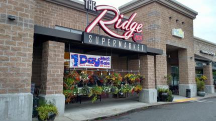 ridge-iga