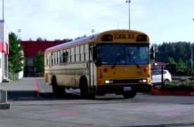 svsd-bus