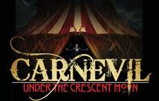 carnievel