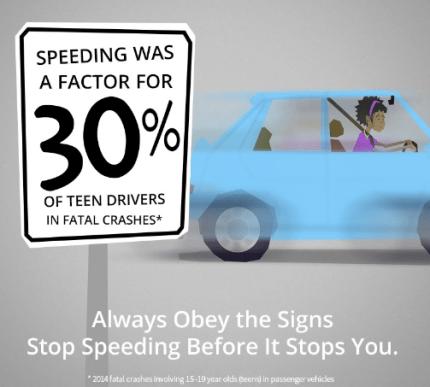 speeding-fatal-stat