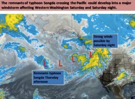 typhoon-remnants