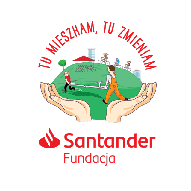 Fundacja Santander