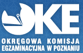 logo-oke-poznan