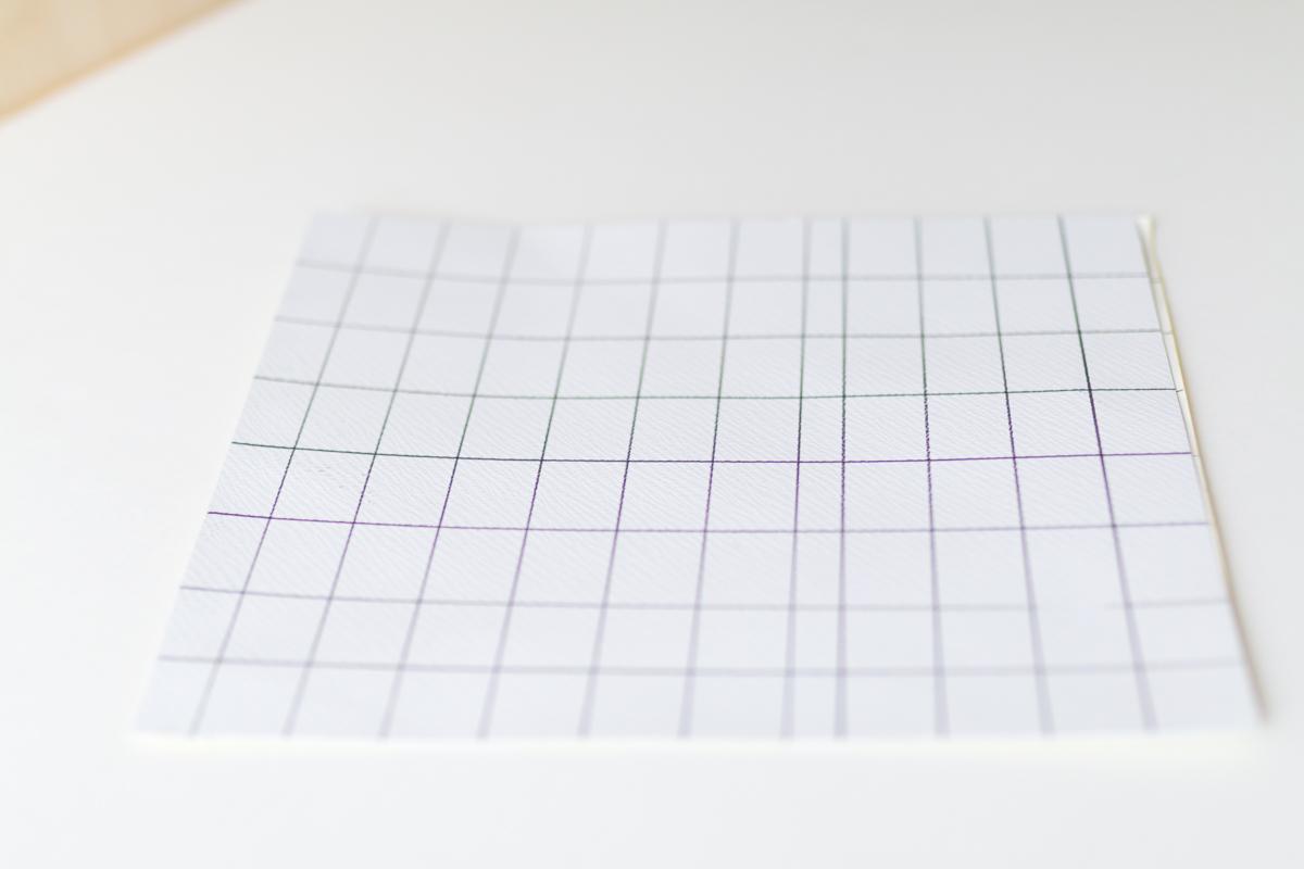 DIY paper cornet I Sp4nkblog-8