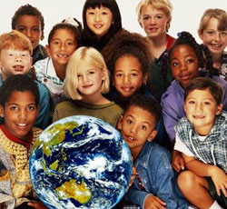 Image result for diverse classroom