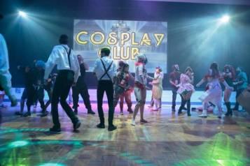 club-cosplay4