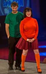 shaggy-and-velma