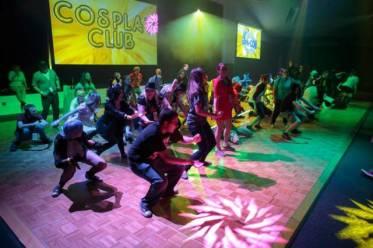 club-cosplay5