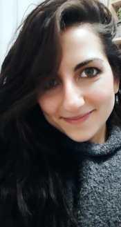 Francesca Ales