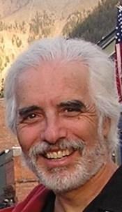 Dr. Kleiger