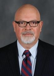 Dr. Ben-Porath