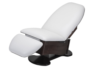 Soho All-In-One™ Chair