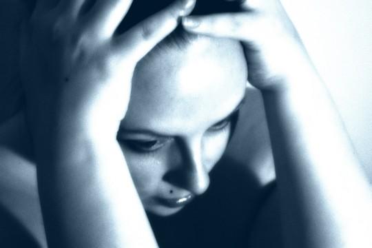 ワイズルーム 落ち込み 鬱