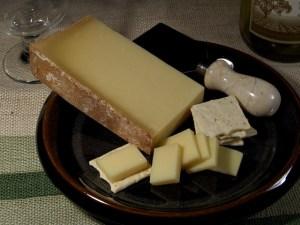 ワイズルーム チーズ