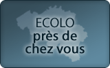 ecolo_local.png