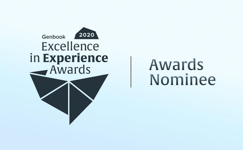 genbook-award-nominee-large