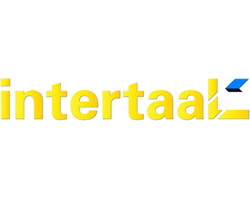 intertaal