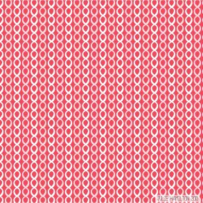 MeadowBlush coordinate - Julie Hamilton {artistically afflicted blog}