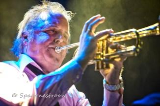 Hannes-70-jaar---Bob-Fosko3