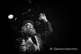 Hannes-70-jaar--Joshua-Baumgarten