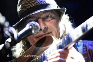 Hannes-70-jaar---Maarten-Eysker-2