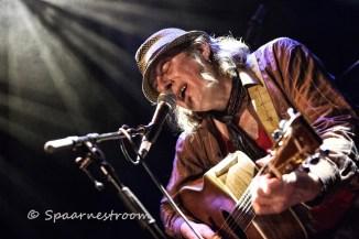 Hannes-70-jaar---Maarten-Eysker-3