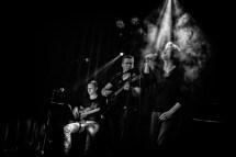 Harlem-Saints---Releaseparty-Patronaat-Cafe-01