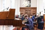 Nieuwe Kerk ft Grey Lotus & Joshua 01