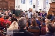 Nieuwe Kerk ft Grey Lotus & Joshua 04