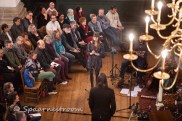 Nieuwe Kerk ft Grey Lotus & Joshua 08