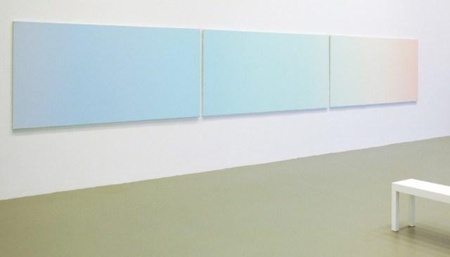 jan-andriesse-kleurenspectrum-van-het-daglicht-1024x585