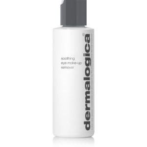 soothing-eye-make-up-remover_