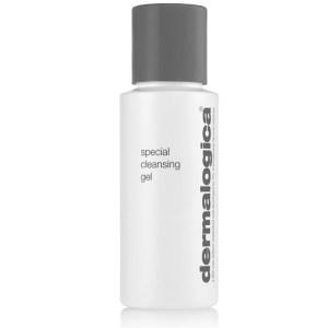 special-cleansing-gel_