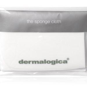 the-sponge-cloth_