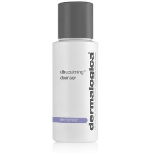 ultracalming-cleanser_