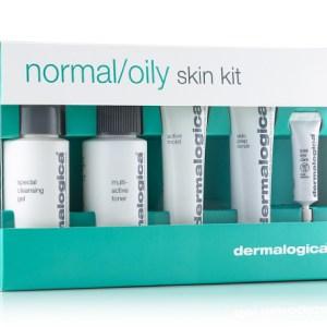 normal-oily-skin-kit_