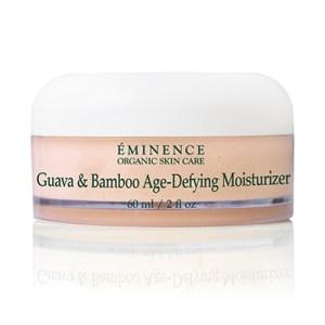 guava_bamboo_age-defying_moisturizer_