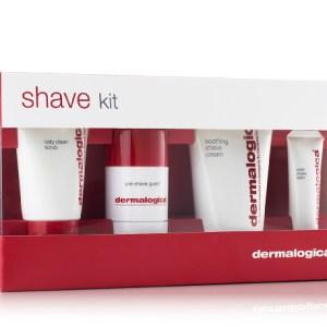 shave-system-kit_