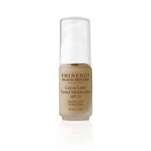 tinted-moisturizer-spf-25-cocoalatte_
