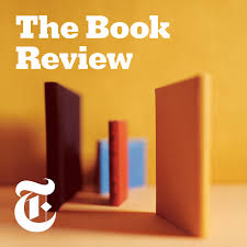 NYT The Book Review