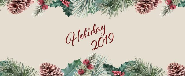 holiday2019-banner-01