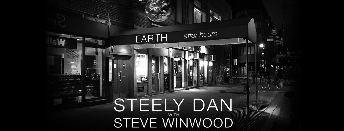 Image result for steely dan spac 2020